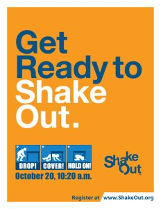 shakeout_global_2016_poster_getready_color