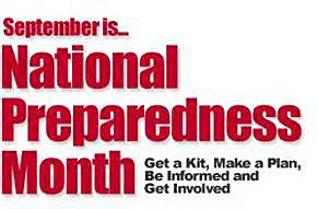 September-is-National-Preparedness-Month